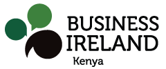 Business Ireland Kenya